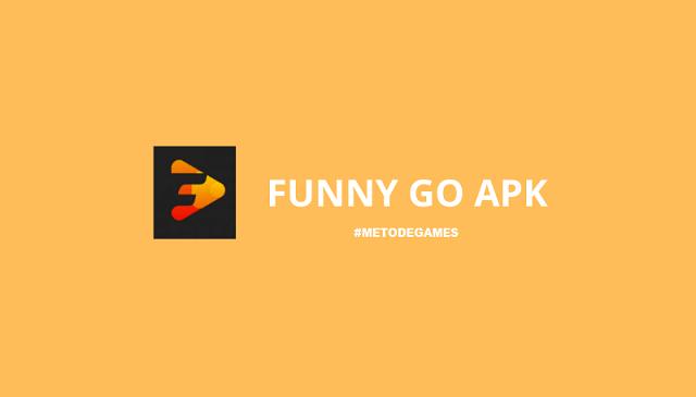 Funny Go Apk Penghasil Uang Hanya Dengan Nonton Drakor ...